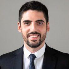 IMG-Eugenio Casielles