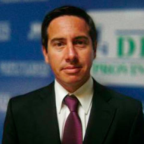 IMG-Fernando Rozas