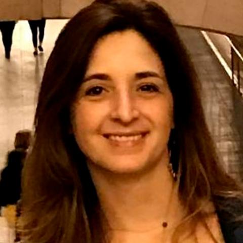 IMG-Natalia Arévalo
