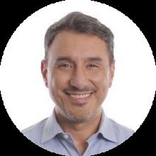 IMG-Nicolás Terrera