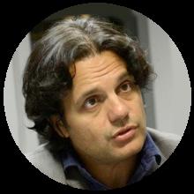 IMG-Marcelo Peretta