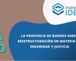 Seminario: Provincia de Buenos Aires