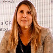 IMG-Marysol Rodriguez