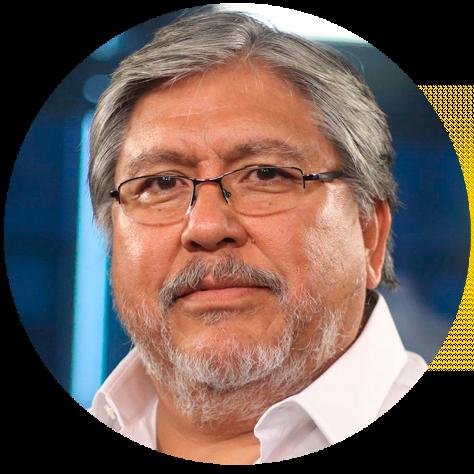 IMG-Fernando Navarro