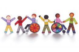 Una mirada al contexto situacional de las personas con discapacidad en la Ciudad de Buenos Aires