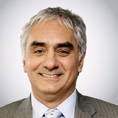 IMG-Santiago Montoya