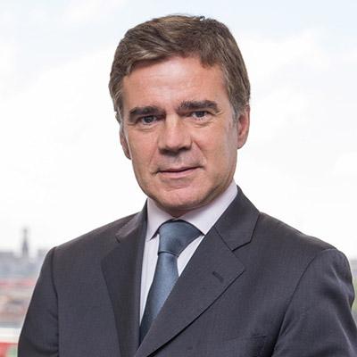 IMG-Marcelo Elizondo
