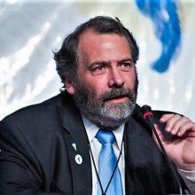 IMG-Mariano Memolli