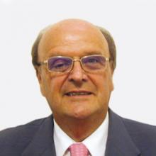 IMG-José Ignacio de Mendiguren