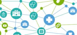 Fragmentación y segmentación: una radiografía del sistema de salud argentino