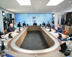 Cumbres del G7, la OTAN y bilateral entre EEUU y Rusia: su impacto para la diplomacia argentina