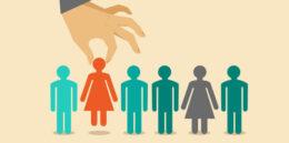 Proyecto de erradicación de la aporofobia en la Administración Pública