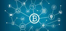 Transparencia y eficiencia: una reflexión sobre el uso del blockchain en la Administración Pública